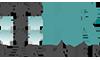 Logo_thr