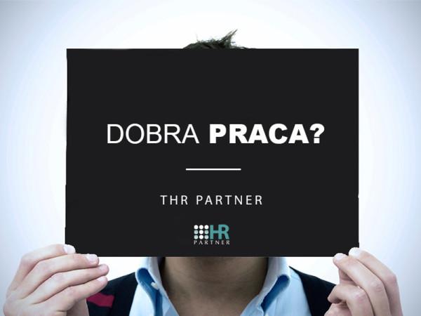 praca_thr_partner_oferty